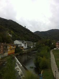 18-10 Villafranca 2